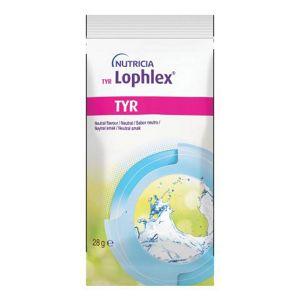 mets-tyr-lophlex-powder-sachet-packshot.jpg