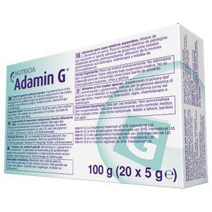 Adamin-G