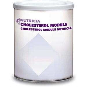 Cholesterol Module Powder 450g Tin