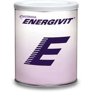 Energivit Powder 400g Tin