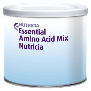 Essential AA Mix Powder 200g Tin