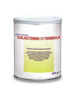 Galactomin 17 400g Tin