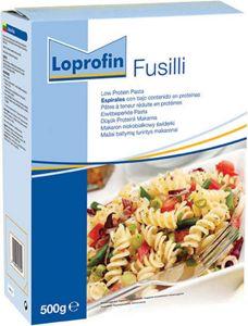 Loprofin Fusilli