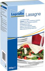 Loprofin Lasagne