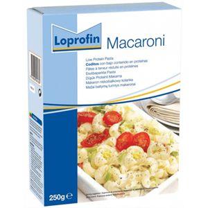 Loprofin Macaroni