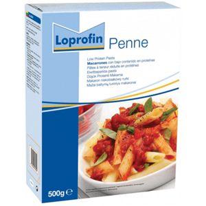 Loprofin Penne