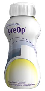 PreOp drink 200ml Bottle