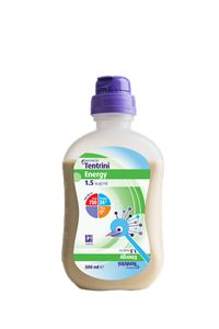 Tentrini Energy 500ml Optri