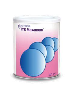 TYR Maxamum
