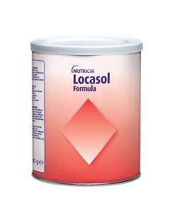 Locasol
