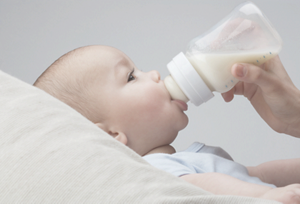 baby bottle feeding faq banner 2