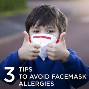 stand-by-parents-if-kids-got-allergy-after-wearing-masks-FB-post.jpg