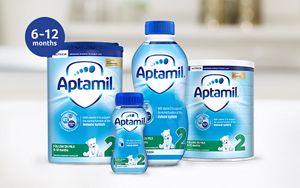 aptamil-follow-on-milk-2-range-4
