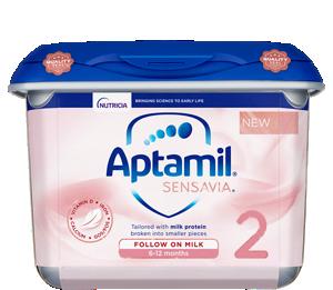aptamil-sensavia-follow-on-milk-front.png