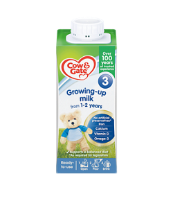 cow-and-gate-gum-1-200ml-tetra-front.png