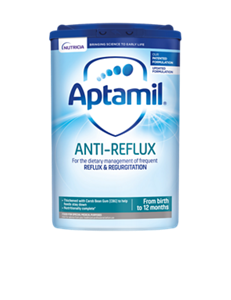 Aptamil Anti-Reflux