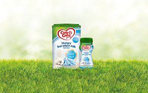 candg-header-hungry-grass-1200x750