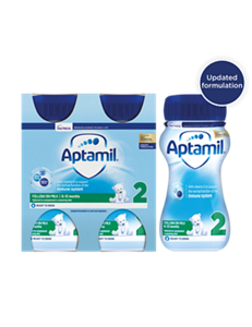 aptamil-fom-4x-200ml-claim-update-front-uf-flash-and-roundal.png