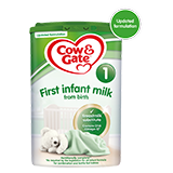 cow-and-gate-first-infant-800g.png