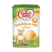 cow-and-gate-growing-up-milk-2-3-years-800g.png