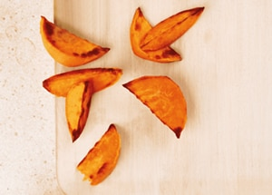 sweet-potato-wedges.png