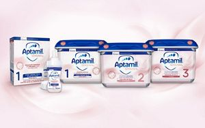 aptamil-sensavia-whole-range.jpg