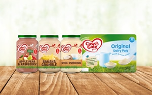 cow-and-gate-range-page-dessert-7m-header-2.png