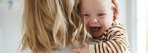 colic in babies
