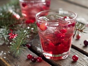 cranberry-christmas-cocktail