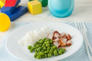 toddler-portion-size