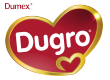Dugro® Artikel Resipi