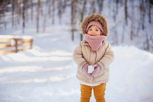 child-in-winter