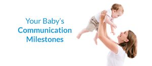 baby-communication-milestones-masthead.png