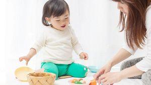 toddler development masthead