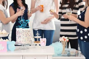 baby-shower-party.jpg