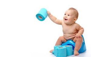 Baby-Constipation-Banner_easy-tips-for-baby-constipation