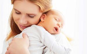 Breastfeeding2-Thumbnail-14