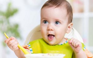 Food-Baby-Pre1Year-Banner